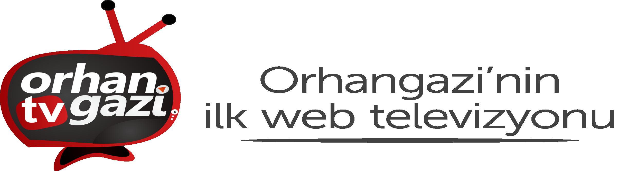 Orhangazi TV