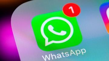 Lenovo Türkiye, WhatsApp Danışma Hattı'nı açtı