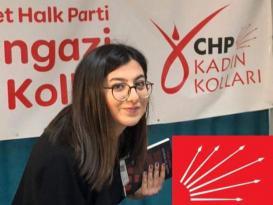 """""""AKP İlçe Başkanı, Önce Yapılmayan Hizmetlerin Hesabını Versin"""""""
