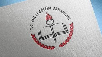 8. ve 12. Sınıflar 21 Eylül'de Okula Başlayacak
