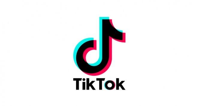 Instagram'a TikTok özelliği
