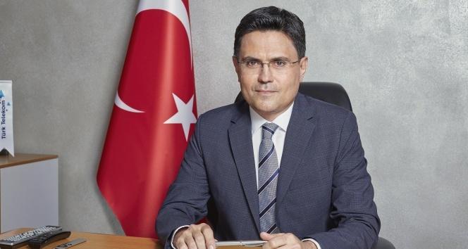 Türk Telekom 2019 yılı Faaliyet Raporu'na Uluslararası 18 ödül