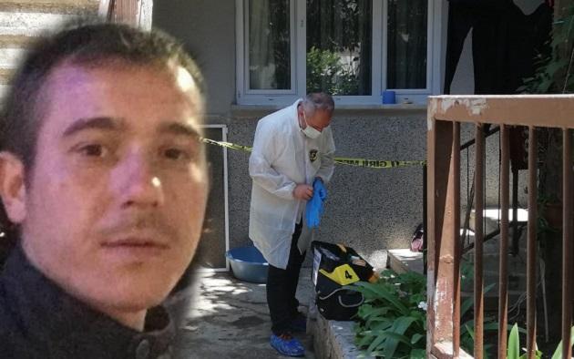 Orhangazi'de Genç Adam Evinde Ölü Bulundu!